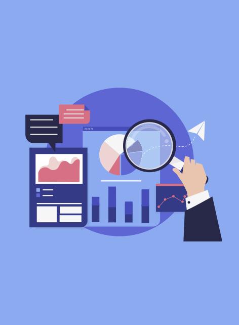 online marktonderzoek
